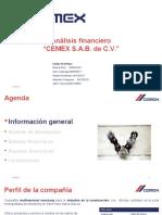Formato PPT Caso CEMEX vff.pptx