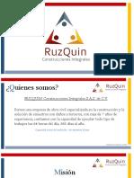 presentacion-ruzquin