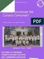 PPT CURSOS 8°A - copia