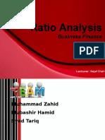 Financialreport 150729103915 Lva1 App6891