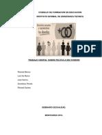 Trabajo Final Seminario Sexualidad-Grupo 5pdf