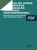 A Teoria do Apego no Contexto da Produção Científica Contemporânea.pdf
