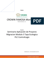 Seminario PLC.pdf