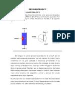 Segundo-previo-potencia.docx22222222.pdf