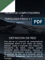 diapositivasredesdecomputadores2-090303080510-phpapp01.ppt