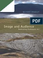 [Richard_Bradley]_Image_and_Audience_Rethinking_P.pdf