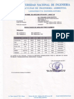 analis agua mareniyoc.pdf