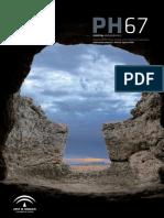 [Instituto_Andaluz_de_Patrimonio_Historico,_Junta.pdf