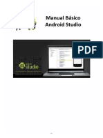 Tutorial Android Studio_preview.pdf