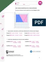 Ma05 4 Fig Geometrica en PC Pauta