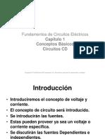 Cap1_Conceptos_Basicos_de_circ5e (1)