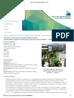 __Libro de Oportunidades de Estudios __ OPSU __la Victoria
