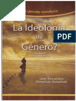 A-dónde-conduce-la-Ideología-de-Género.-José-Francisco-González.pdf