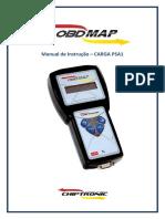 Manual-OBDMap-PSA1.pdf