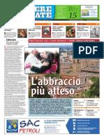 Corriere Cesenate 15-2017