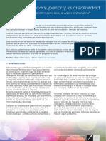 17-65-1-PB La matemática superior y la creatividad.pdf
