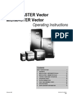 siemens-micromaster-vector-manual.pdf