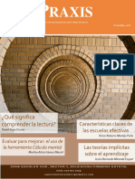 Revista Praxis 1_final