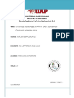 Inf. Caida de Puentes-Analisis Estructural