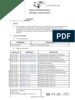 AIPC56-11-01-01