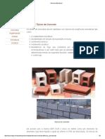 Alvenaria Estrutural2
