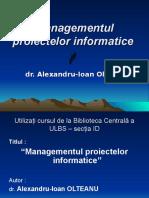 ManagPrInfo1