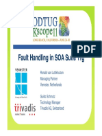 250815841-Fault-Handling-in-Service-Oriented-Architecture.pdf