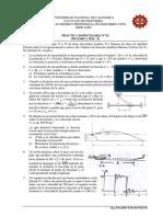 Practica Domiciliacia Nº 02 (Dinamica)