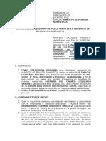 AUMENTO DE ALIMENTOS DAYARINA.docx