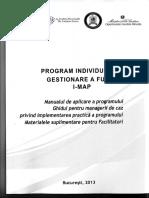 Gestionarea furiei-MAP 1 - romana.pdf