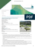 __Libro de Oportunidades de Estudios __ OPSU _