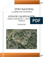 guiadecalificacion.pdf