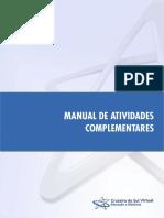 Manual Ead