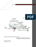 Felton_Proposal 13December12.pdf