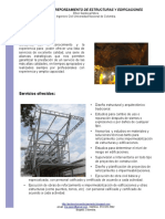 Brochure PYRED