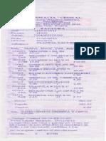 Facturas Claudia Balderrama.pdf