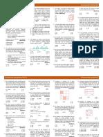FIJAS DE RM UNMSM.pdf