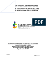 (2016)+Evaluación+integral+de+Empresa+de+Acueducto+Alcantarillado+y+Aseo+del+Municipio+de+Dibulla+S.A.+E.S.P.
