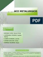 Balance Metalurgico (1)
