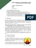LIÇÕES DO PRÉ-ENCONTRO.docx
