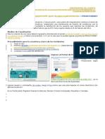 Guia Rapida PROACTIVANET 2015-05-21v2.docx