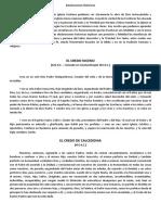 declaraciones_historicas
