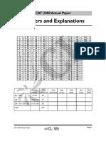 CAT 2000_Explanations.pdf