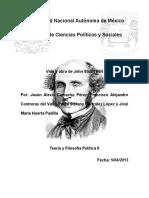 6 John Stuart Mill (1)