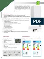 PARVA-Recupera-E_2.pdf
