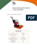 FT_Vibrocomp_Rana.pdf