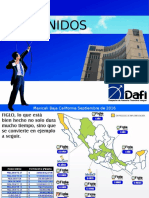 Presentacion Snte 2 Resumen (Modif)