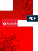 Eett Santander Base