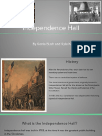 independence hall-2
