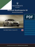201140083-Quattroporte-V8-Training-Manual-En.pdf